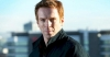 Damian Lewis profilképe