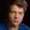 Varga Ádám profilképe