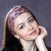 Varga Szilvia profilképe