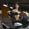Yuliya Snigir profilképe