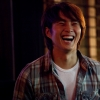 Justin Chon profilképe
