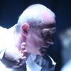 Krámer György profilképe