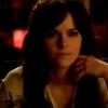 Emily Hampshire profilképe