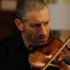 Mark Ivanir profilképe