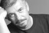 Szögi Csaba profilképe