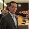 Gad Elmaleh profilképe