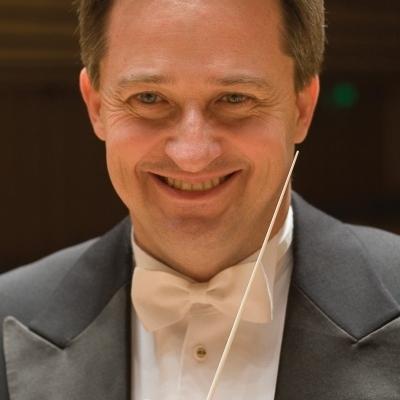 250 éve született Beethoven - Duna Szimfonikus Zenekar, vez.: Dák András