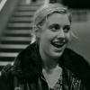 Greta Gerwig profilképe