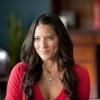 Olivia Munn profilképe