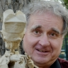 Giovannini Kornél profilképe