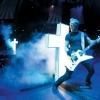 James Hetfield profilképe