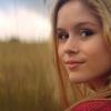 Erin Moriarty profilképe