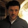 Bogdan Dumitrache profilképe