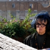 Giovanna Vignola profilképe