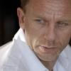 Daniel Craig profilképe