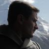 Alex Brendemühl profilképe