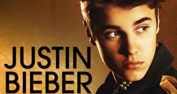 aki most Justin bieber 2012-ben ázsiai társkereső oldalak sydney