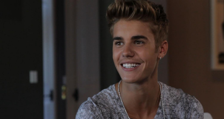 Ki most Justin bieber, most 2016-ban