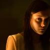 Olivia Cooke profilképe