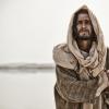 Diogo Morgado profilképe