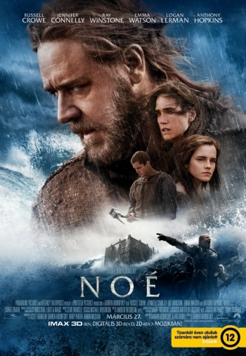 Noah.2014.BDRip.XviD.HuN-No1