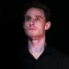 Jerger Balázs profilképe