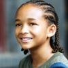 Jaden Smith profilképe