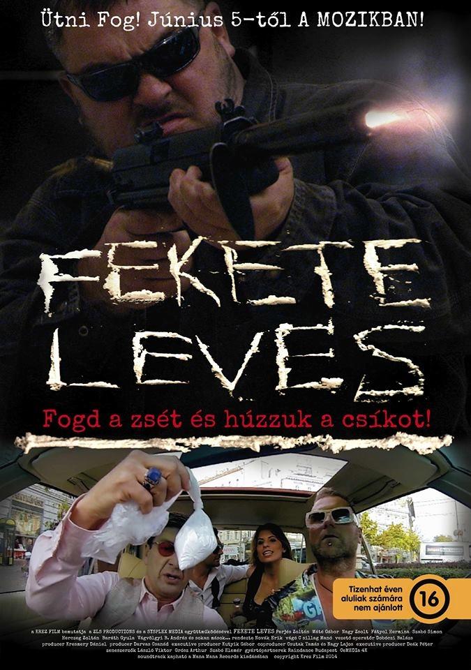 ingyenes fekete amatőr filmek