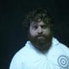 Zach Galifianakis profilképe