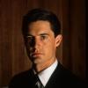 Kyle MacLachlan profilképe