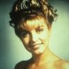 Sheryl Lee profilképe