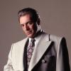 Armand Assante profilképe