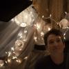 Miles Teller profilképe
