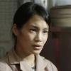 Eugenia Yuan profilképe