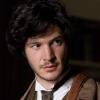 Éric Bruneau profilképe