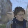 Ferenczik Áron profilképe