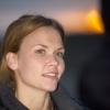 Allison Lange profilképe