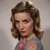 Annabelle Wallis profilképe