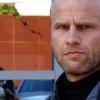 Andrew Pleavin profilképe