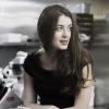 Caroline Tillette profilképe