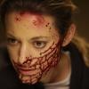 Zoie Palmer profilképe