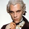 John Malkovich profilképe