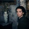 Mariya Smolnikova profilképe