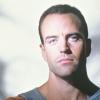 Richard Burgi profilképe