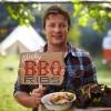 Jamie Oliver profilképe