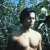 Jose De Vega profilképe