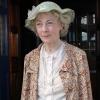 Geraldine McEwan profilképe