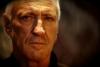 John Waters profilképe