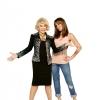 Joan Rivers profilképe