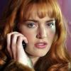 Kate Winslet profilképe